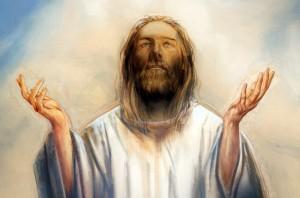 art-fresco-jesus-baptism