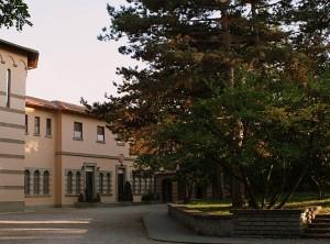 vitorchiano-monastero-monache-trappiste-1
