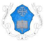 Stemma della Fraternità di san Bonifacio