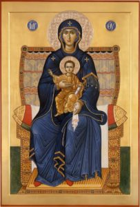 c84207776ad2b526770c55f15d64b76b--religious-icons-facebook-com