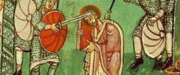 Novena di san Bonifacio: ottavo giorno