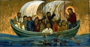 pesca-miracolosa