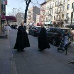 Bronx - Arthur Avenue: praticamente Italia